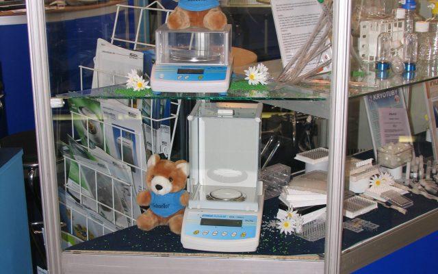 Pragomedica 2005