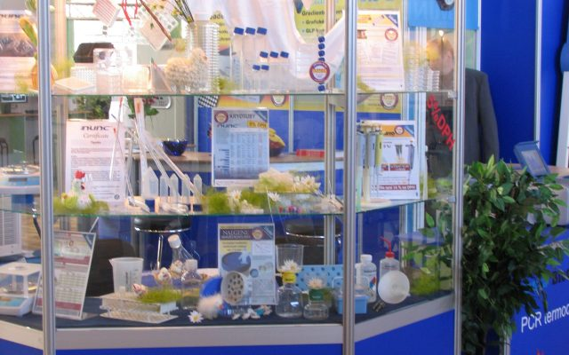 Pragomedica 2006