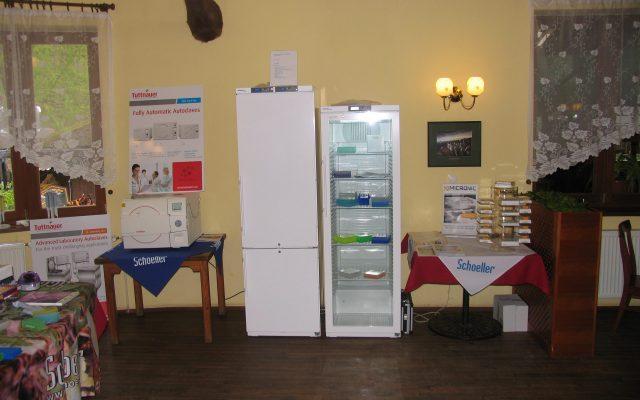 LAB Medica 2016