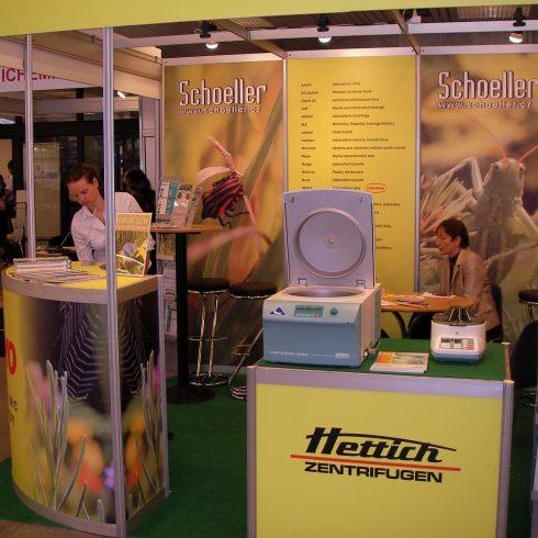 LABOREXPO 2007