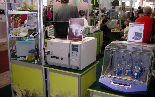 Pragomedica 2008