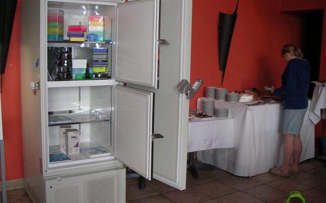 LAB Medica 2013