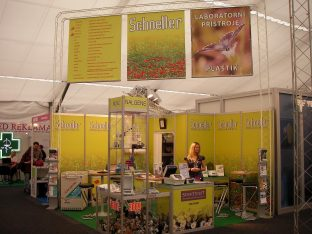 Pragomedica 2009